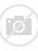 Cartoon Love Couple Korea
