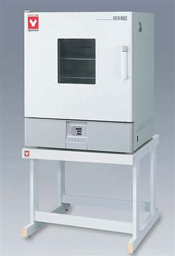 Oven Yamato yamato forced convection oven programmable 150l 220v 7a 50