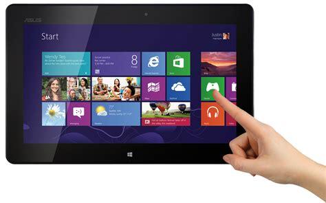 Kalkulator Touch Screen Kalkulator Transparant finger touch tablet png image pngpix