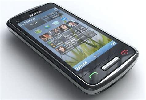 nokia mobile phone under 10000 price benq siemens scematic solution nokia touchscreen mobiles