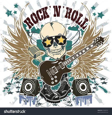 Rock N Roll rock n roll wallpapers hq rock n roll pictures