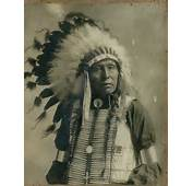 Ancient Wisdom  American Indians