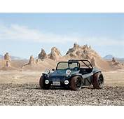 Buggies The Iconic Vw Based Kit Car Of 1970 S But Pictures