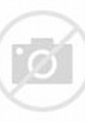 Sandy and Spongebob Coloring Pages