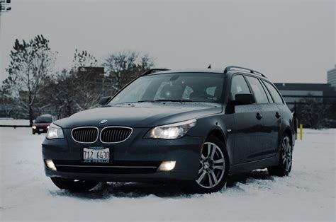 bmw 535 xi 2010 bmw 535 xi m sport wagon for sale html autos post