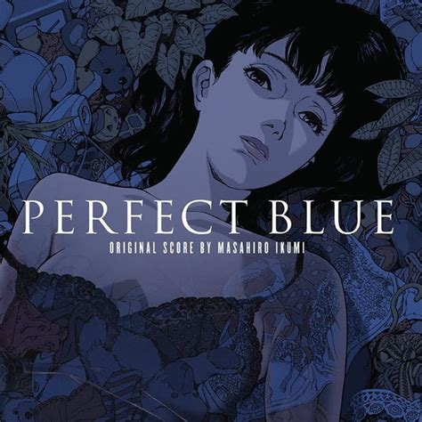 blue soundtrack blue 1997 original soundtrack light in the
