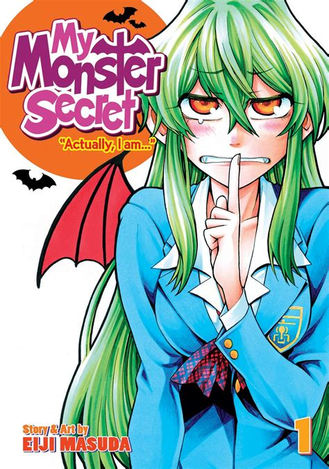 my secret vol 9 my secret volume 1 review theoasg