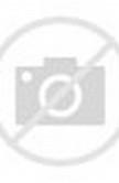 Kim Hyun Joong News