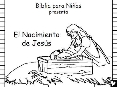 imagenes del nacimiento de jesus para descargar historias b 237 blicas para colorear el nacimiento de jes 250 s