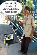 yang sedang mencari foto lucu 2013 pas banget dengan foto lucu terbaru ...