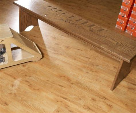 Flooring Distributors by Floor Charming Flexco Flooring Distributors And Floor