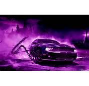 3D Background Desktop Cool Cars