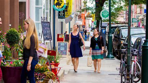 shopping  philadelphia visit philadelphia