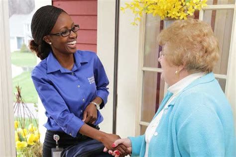 hartford healthcare at home introducing our person centered care model hhc home