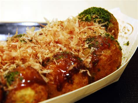 Eat In Kitchen by Top Ten Foods You Need To Eat In Osaka Japan Tripwolf