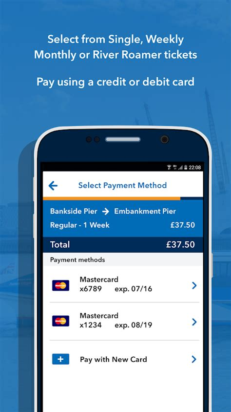 thames clipper iphone app mbna thames clippers tickets android apps on google play