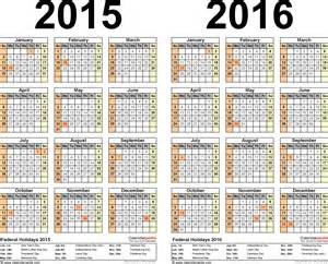 Photos calendrier 2016 2017 page 10