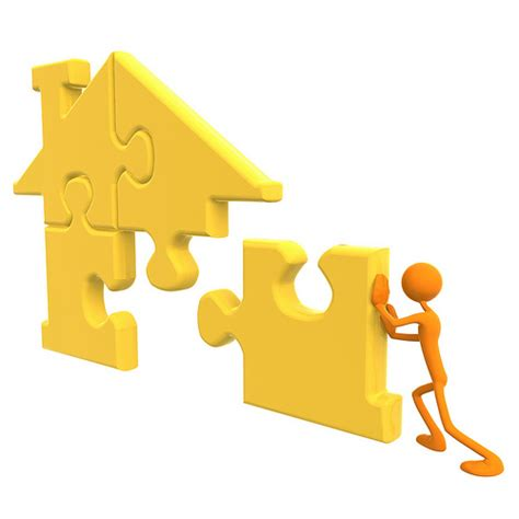 buying a house for less than market value 5 vital tips for selling and buying real estate in todays market sorrento living
