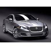 New Jaguar Car Its My Club