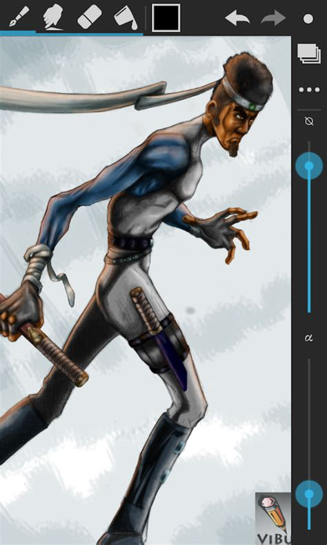 sketchbook pro smudge apk artflow paint draw sketchbook android apps on play