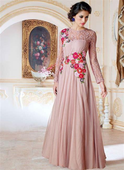 desain for dress 2315 best women s dresses images on pinterest gowns