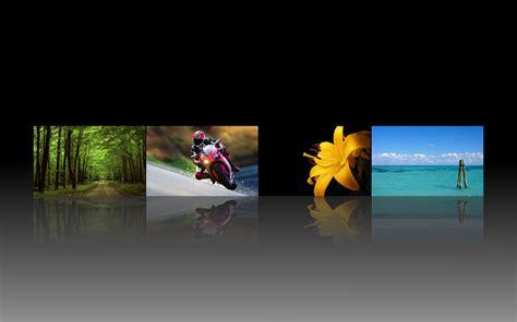windows   wallpaper  desktop wallpapersafari