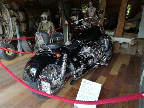 Boss Hoss Motorrad Ersatzteile by Boss Hoss V8 Mostschenke Im Gew 246 Lbe Bikerschmiede 8483