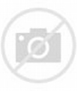 Kylie Jenner Ombre Hair Short