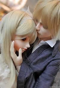 2013 Beautiful Cute Dolls Dp On Fb