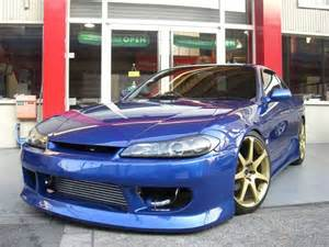 Nissan S15 For Sale Florida 2002 Nissan Primera W25x Related Infomation Specifications