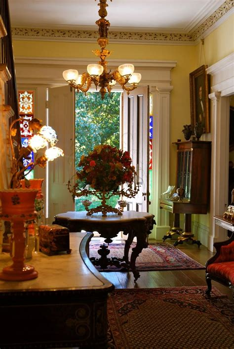 eye for design antebellum interiors with southern charm southern plantation interior photos