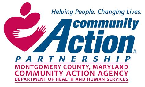 montgomery county health and human services office of