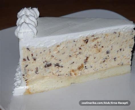 kako kuchen torta pahuljica coolinarika