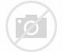 Nizar Kabani El Hob