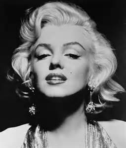 Marilyn monroe classic hollywood central classic hollywood central