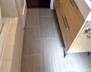Sleek bathroom floor tile ideas bathroom tile flooring ideas 24398