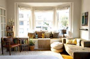 Photos of Window Dressings For Bay Windows