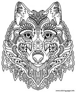 Also free adult coloring pages dogs on adult coloring book covers
