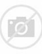 Maquillaje De Payasitas