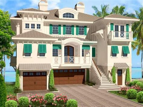 Myrtle Beach Luxury Homes House Decor Ideas Myrtle Luxury Homes