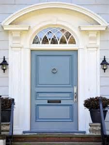 Front door blue paint colors front door paint colors decorating ideas
