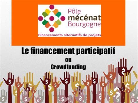qu est ce que le crowdfunding 484 qu est ce que le crowdfunding ou financement participatif