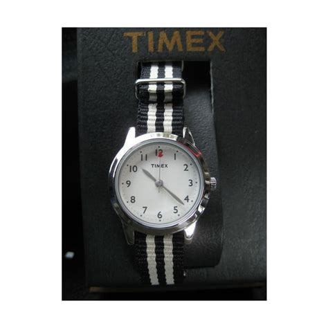 nwt j crew timex traveler s liked on polyvore