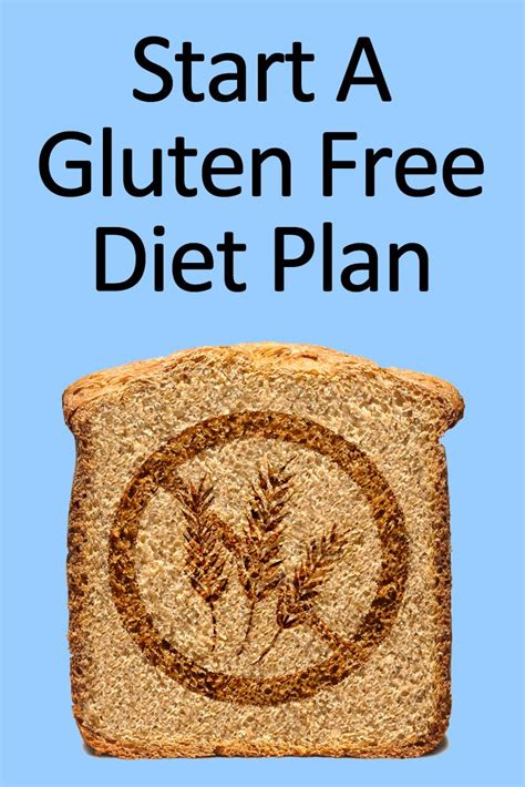 Gluten Inflammation Detox by 1000 Ideas About Gluten Free Diet Plan On