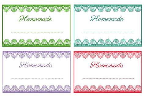 Päckchen Aufkleber Zum Ausdrucken by 25 Einzigartige Briefpapier Zum Ausdrucken Ideen Auf