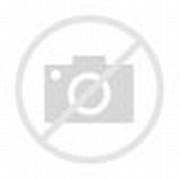 Hijab Turban Style Tutorials
