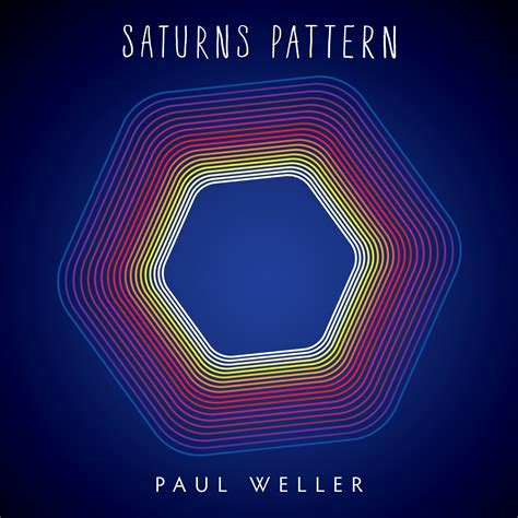 saturns pattern japanese import details for paul weller s saturns pattern japanese