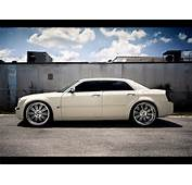 Chrysler 300C Picture  45728 Photo Gallery CarsBasecom