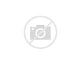 ZIG ZAG lines colouring pages