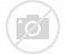Zombie Easter Bunny Costume
